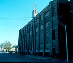 [IL.114] Darwin D. Martin and W. E. Martin, E-Z Polish Factory