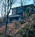 [WI.115] Thomas P. Hardy Residence by Carl L. Thurman