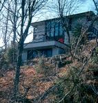 [WI.115] Thomas P. Hardy Residence