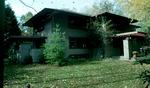 [IL.118] Frederick Nicholas Residence by Carl L. Thurman