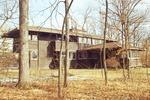 [IL.126] George Madison Millard Residence