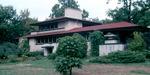 [IL.128] F. F. Tomek Residence