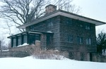 [WI.134] Andrew T. Porter Residence by Carl L. Thurman