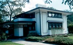 [IL.138] Stephen M. B. Hunt Residence I