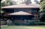 [CA.160] George C. Stewart  Summer Residence