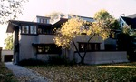 [IL.168] O. B. Balch Residence