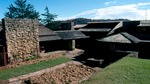 [WI.172] Frank Lloyd Wright, Taliesin I by Carl L. Thurman