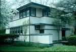 [IL.176] William B. Greene Residence