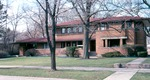 [IL.179] Harry S. Adams Residence