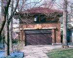 [IL.179A] Harry S. Adams Garage