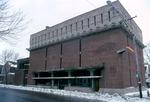 [WI.183] A. D. German Warehouse by Carl L. Thurman