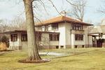 [IL.184] Edmund F. Brigham Residence