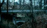 [IL.186] Ravine Bluffs Development Bridge, 1