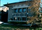 [WI.196] Frederick C. Bogk Residence