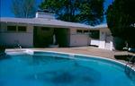 [MI.198] Joseph J. Bagley Summer Residence