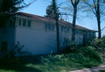 [MI.199] W. S. Carr Summer Residence by Carl L. Thurman