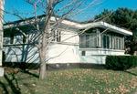 [WI.202] Arthur L. Richards Small House by Carl L. Thurman