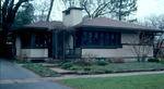 [WI.203.4] Stephen M. B. Hunt Residence II