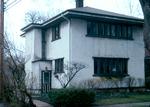 [IL.204.3] Oscar A. Johnson Residence