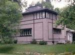 [IA.204.4] Delbert W. Meier Residence