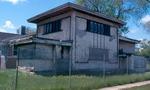 [IN.204.5] Wilbert Wynant Residence by Carl L. Thurman
