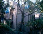 [CA.214] Mrs. Alice Millard Residence