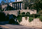 [CA.215] John Storer Residence