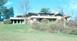 [WI.218] Frank Lloyd Wright, Taliesin II, 1I by Carl L. Thurman
