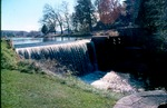 [WI.219] Frank Lloyd Wright, Taliesin III Dams