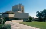 [FL.251] Annie Marie Merner Pfeiffer Chapel