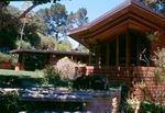 [CA.259] Sidney Bazett Residence