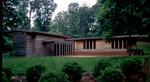 [VA.268] Loren B. Pope-Leighey Residence