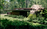 [MI.269] Goetsch-Winckler Residence by Carl L. Thurman
