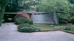 [MD.270] Joseph Euchtman Residence by Carl L. Thurman