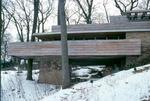 [WI.273] John Clarence Pew Residence