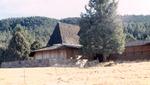 [NM.286] Arnold Friedman Vacation Lodge Friedman by Carl L. Thurman