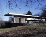 [IA.288] Douglas and Jackie Grant Residence by Carl L. Thurman