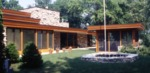 [IA.289] Alvin Miller Residence by Carl L. Thurman