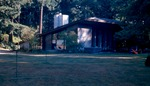 [WA.290] Chauncey L. and Johanna Griggs Residence by Carl L. Thurman