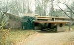 [MI.296] Samuel Eppstein Residence by Carl L. Thurman