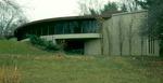 [MI.301] Robert D. Winn Residence