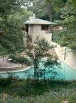 [MS.303] J. Willis Hughes Residence