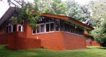 [IA.304] Carroll Alsop Residence by Carl L. Thurman
