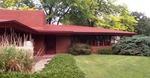 [IA.305] Jack Lamberson Residence