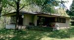 [MI.312] Erling P. and Katherine Brauner Residence