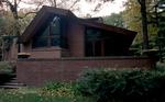 [IL.327] John O. Carr Residence