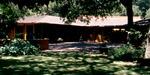 [CA.331] Arthur C. Matthews Residence
