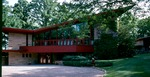 [MN.336] S. P. Elam Residence by Carl L. Thurman