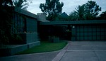 [AZ.344] Benjamin Adelman Residence