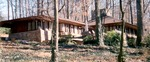 [SC.345] Gabrielle and Charlcey Austin Residence by Carl L. Thurman